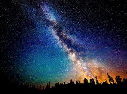 galaxy-84931920