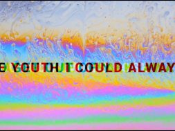"Le Youth ""I Could Always"""