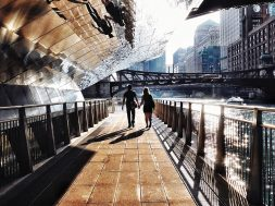 couple-under-bridge-on-chicago-riverwalk-07.06.15