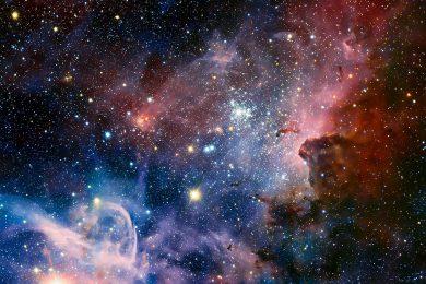 429540-galaxy-nebula-outer-space-stars