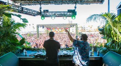 CRSSD Festival 2018 – The Sights And Sounds Music Magazine-21