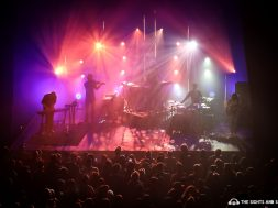 Emancipator at Fonda 03-16-18 – The Sights And Sounds – Kaley Nelson-11