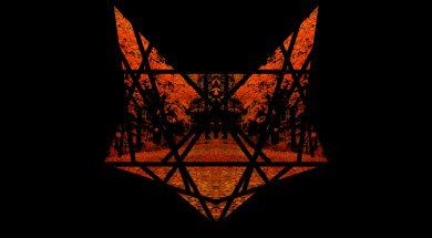artworks-000306459405-phnenj-original copy