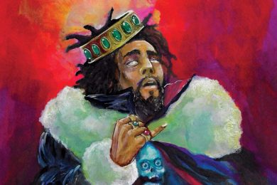 j-cole-kod-1-listen-album-review