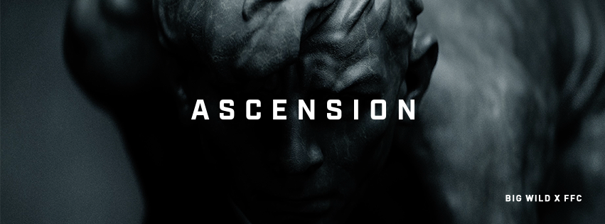 Big Wild & Foreign Family Collective Share 'Ascension' Short Film