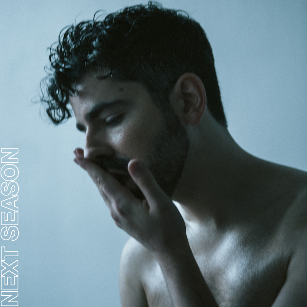"Felix Cartal Third Album ""Next Season"" Gets Us Ready for the Next Season"