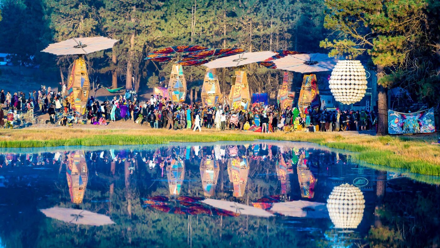 Woogie Stage, Jacob Avanzato Photography