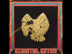 coastal kites
