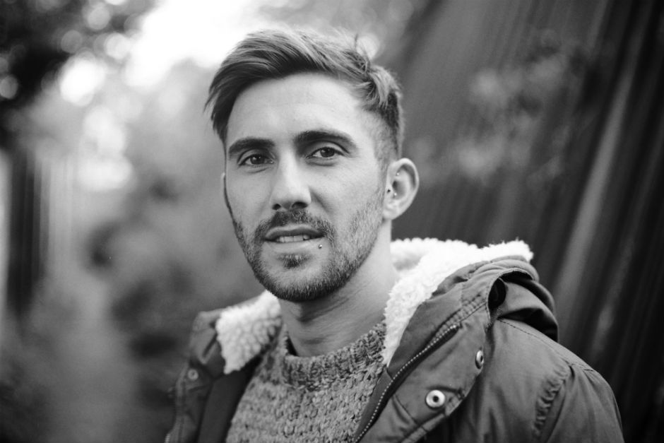 "Hot Since 82's ""Buggin"" Perfectly Captures 2000's Dancefloor Nostalgia"