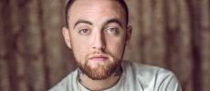 Gone Too Soon: Remembering Mac Miller (1992-2018)