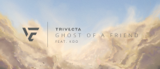 Trivecta And Koo Team Up For Slow-Burning Melodic Journey