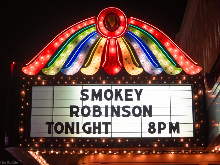 smokeyrobinson1 – Joe Ruffalo