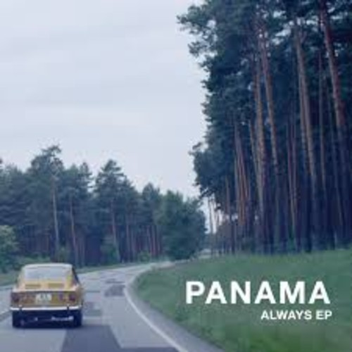 "[INDIETRONICA] Panama – ""Destroyer"" (Cosmo's Midnight Remix)"