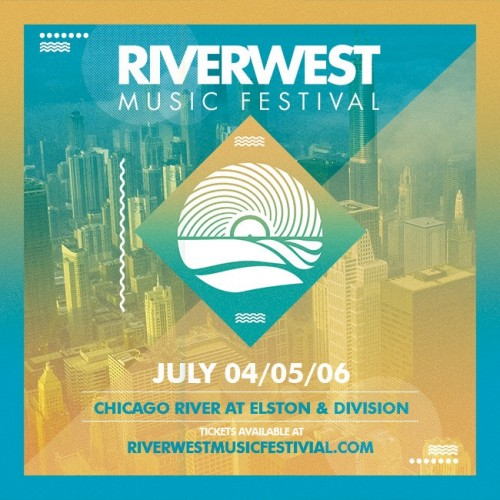 [FESTIVAL PREVIEW] Riverwest Music Festival: Our Top 5 Can't Miss Acts