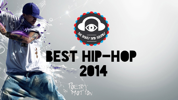 [END OF YEAR] No Nonsense: The Best Hip-Hop Of 2014