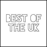 best of buttons best of uk