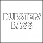 best of buttons dubstep bass 14