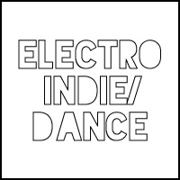 best of buttons indie dance