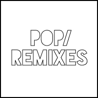 best of buttons pop remixes