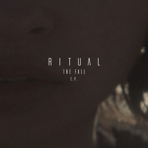 featured image ritual