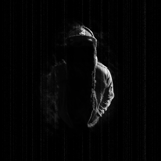 """[DUBSTEP] Twine – """"STRNG THRY"""""""