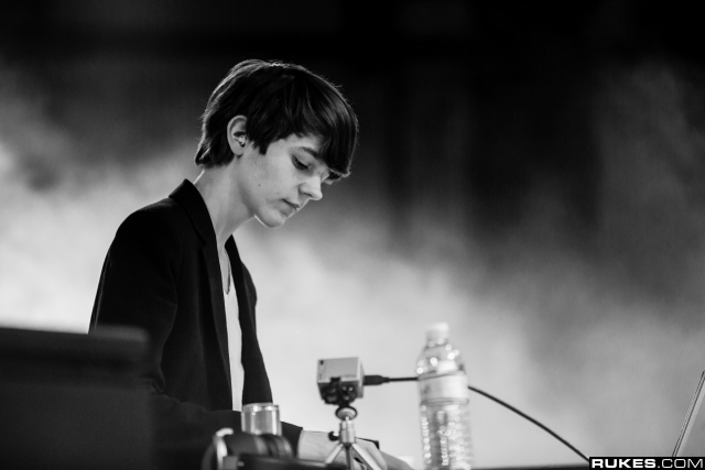 Madeon's debut album, <em>Adventure</em>, will be out on March 31<sup>st</sup>. Passion Pit's new album <em>Kindred</em> will come later in April.