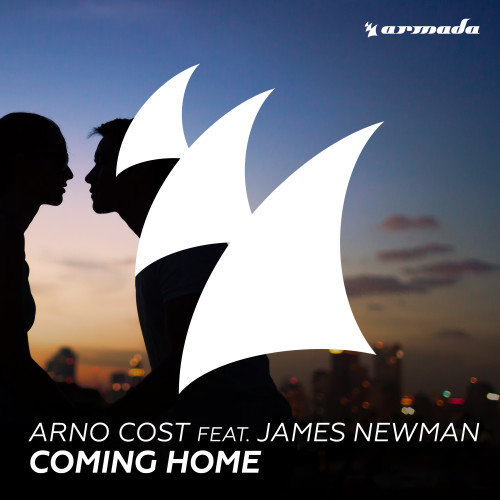 ARMAS1082-Arno-Cost-feat.-James-Newman—Coming-Home-final (1)