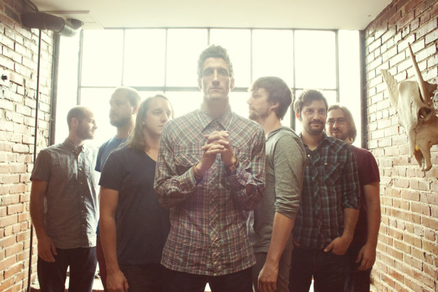 TheRevivalists