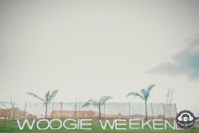 Woogie Weekend 2015 web res (32 of 63)