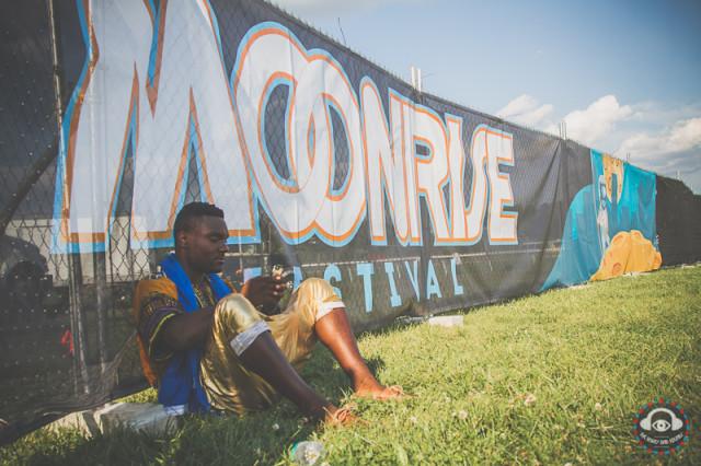 Moonrise Festival 2015 (10 of 37)