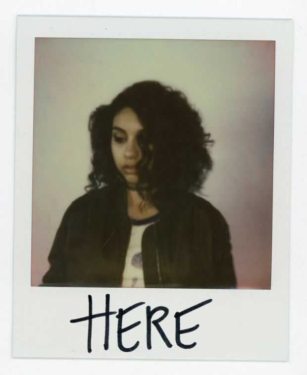 [CHILL TRAP] ALESSIA CARA – HERE (LUCIAN REMIX) [FREE DOWNLOAD]