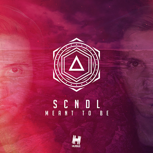 """[HOUSE] SCNDL – """"Meant To Be"""""""