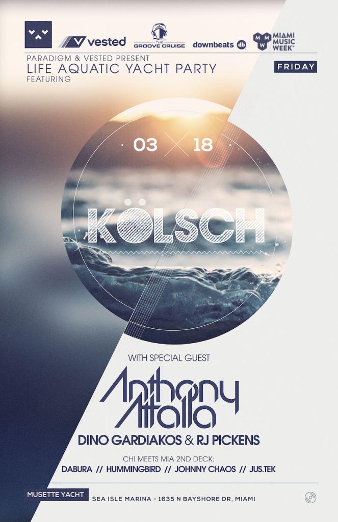 _01 kolsch-3_1FINAL
