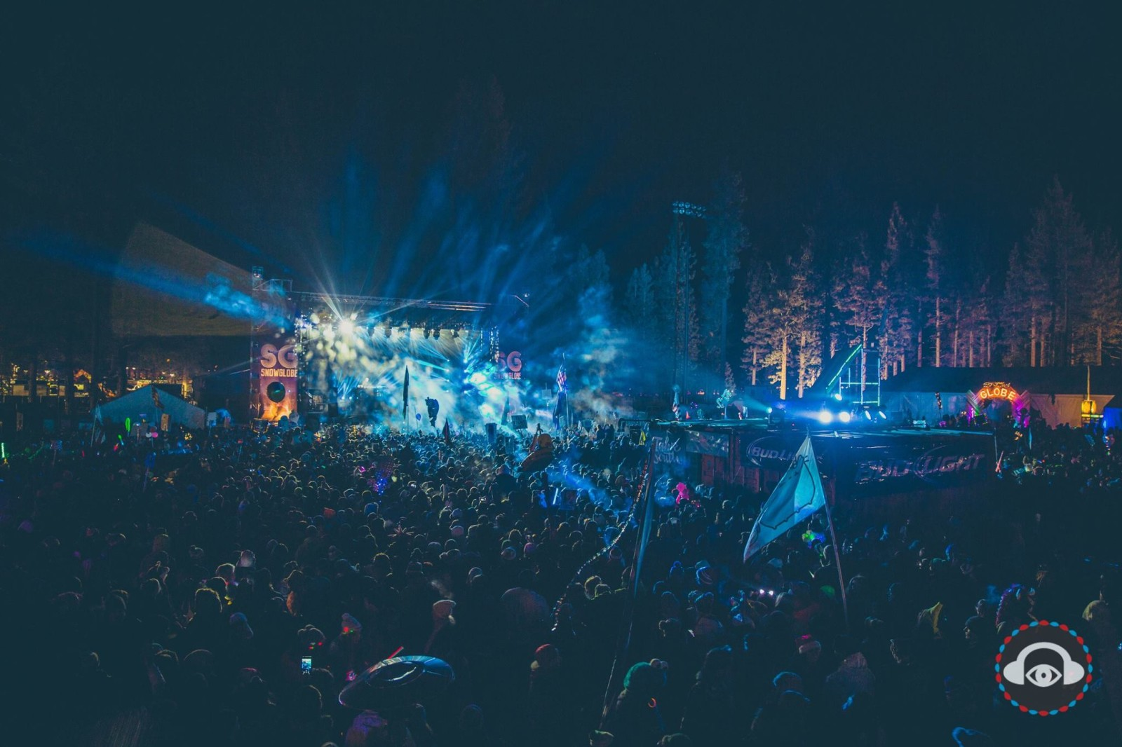 [NEWS] SnowGlobe Music Festival Releases Another Promising Lineup