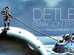 Detlef