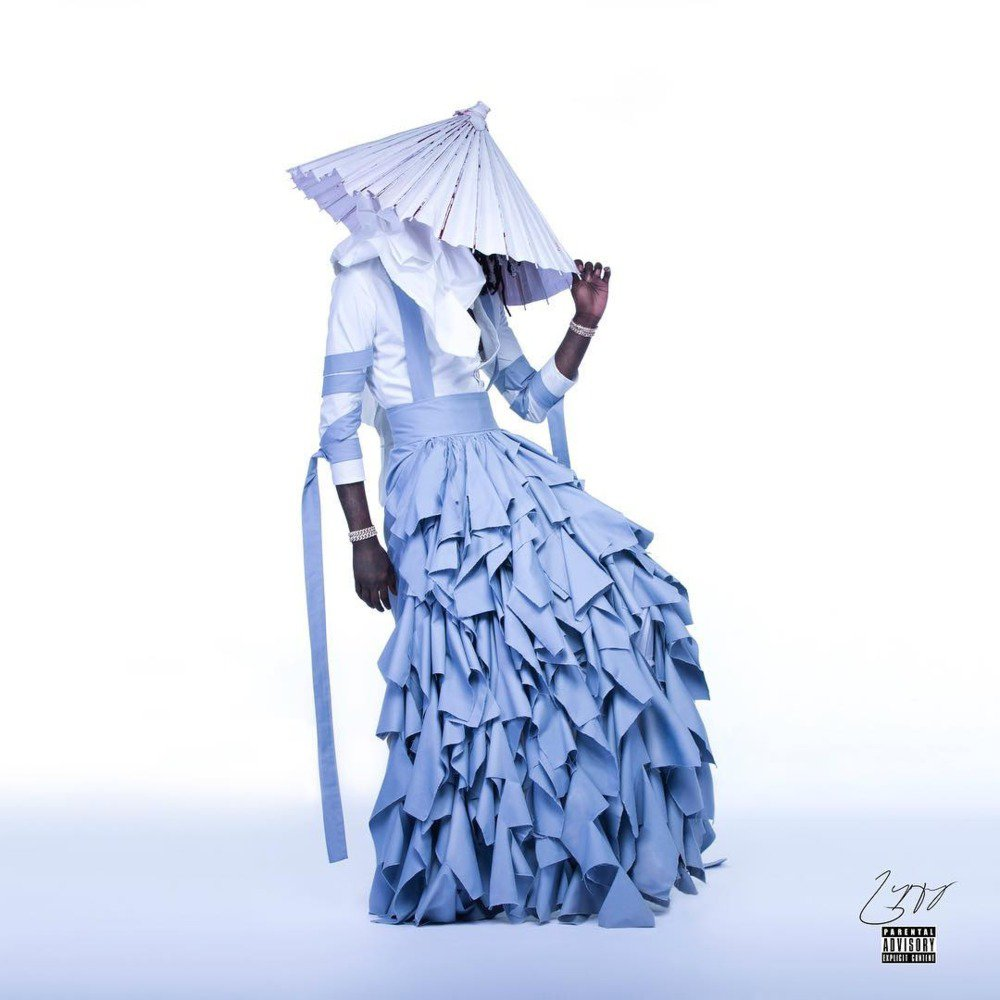 [HIP HOP] Check Out Young Thug's 100K Dollar Music Video He Didn't Even Show Up To