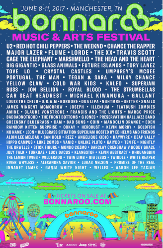bonnaroo-updated-poster