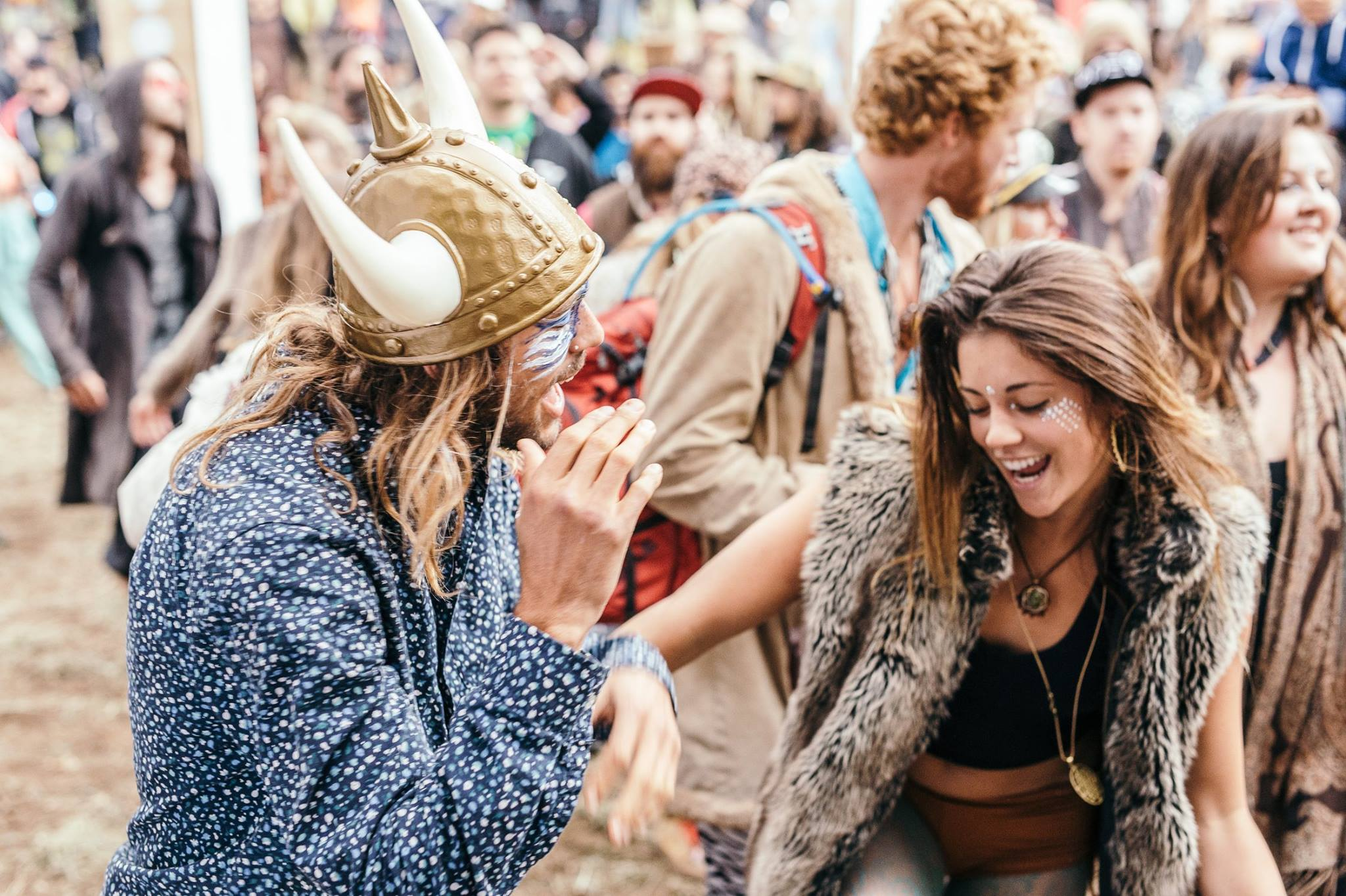 [FEST NEWS] Lucidity Announces It's Lineup: Eudaimonia 2017 – The Final Chapter Of The 6 Year Story