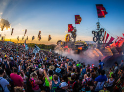 Alt_Mysteryland_Photo