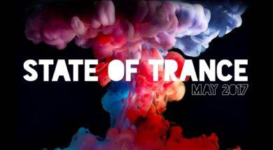 trance-may-2017