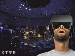 Live-360-Video-and-Virtual-Reality-Events