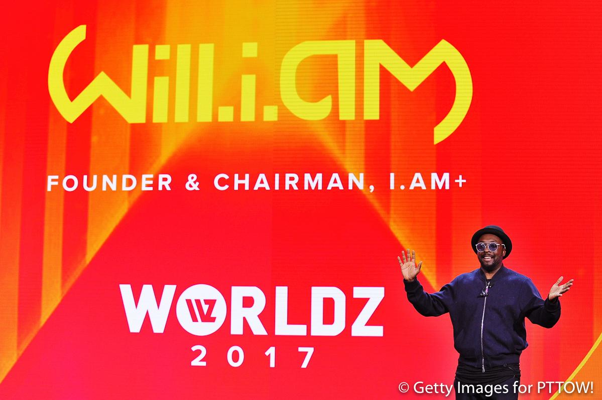 worldz 2017