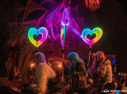 DesertHearts_2017_TheSightsAndSounds_KrisKish-18
