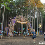 Electric Forest 2017 photos - The Sights And Sounds - Photo by: Chris McKay/Grace Fleisher