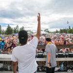 What The Festival 2017 - The Sights And Sounds - Photo by: Kris Kish