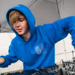 Whethan - What The Festival 2017 - The Sights And Sounds - Photo by: Kris Kish