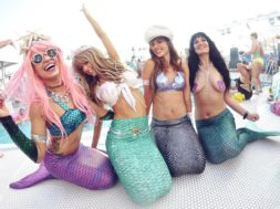 groove-cruise-2016-mermaids