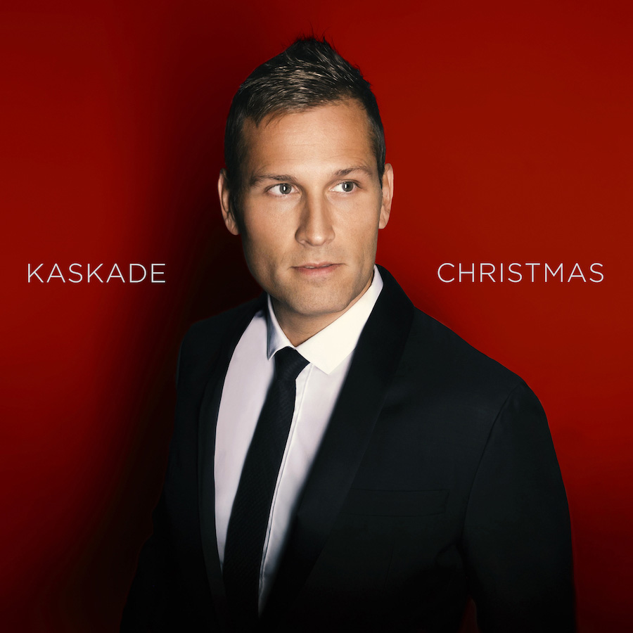'Kaskade Christmas' Aims To Bring Holiday Warmth Through EDM, But Ends Up With Too Much Chill, Instead