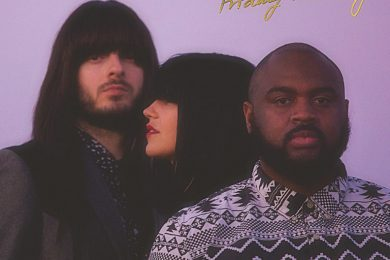 Khruangbin-Friday-Morning-768×768