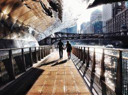 couple-under-bridge-on-chicago-riverwalk-07.06.15